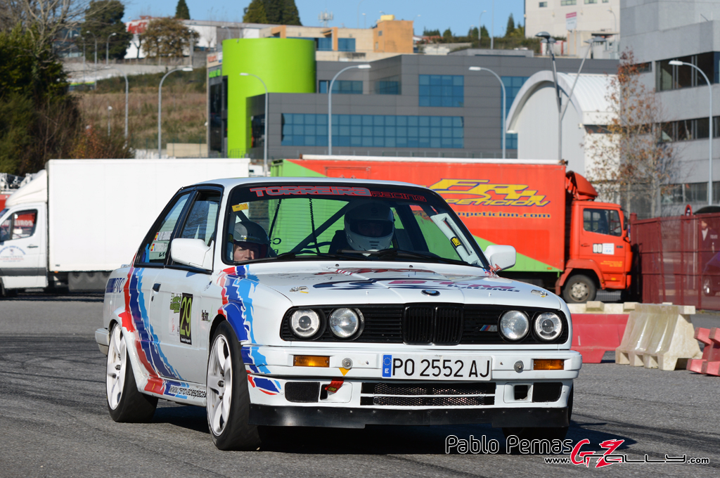 rally_masters_galicia_106_20150308_1572869116