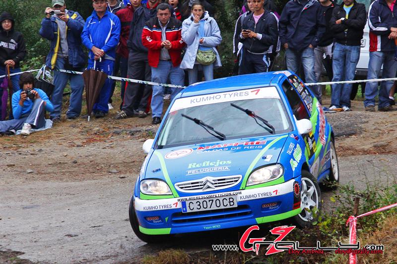 rally_sur_do_condado_2011_134_20150304_1076806476
