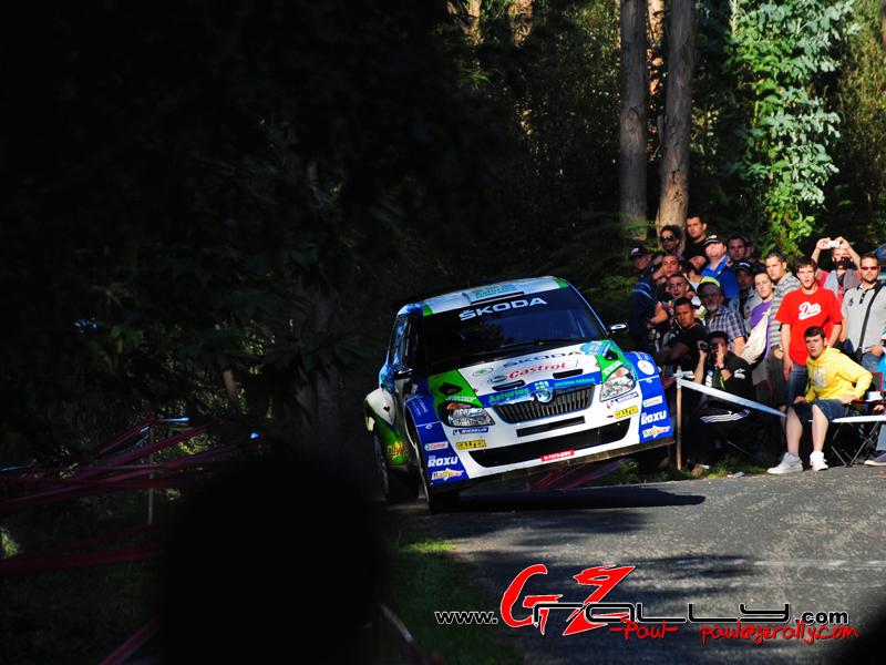 rally_de_ferrol_2011_579_20150304_1850313550