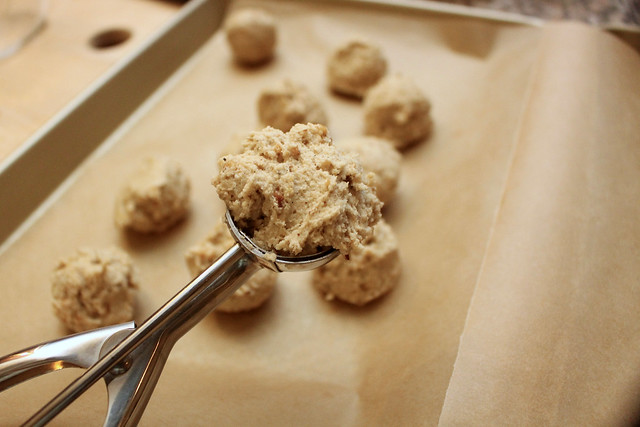 Derby Cookies - 14