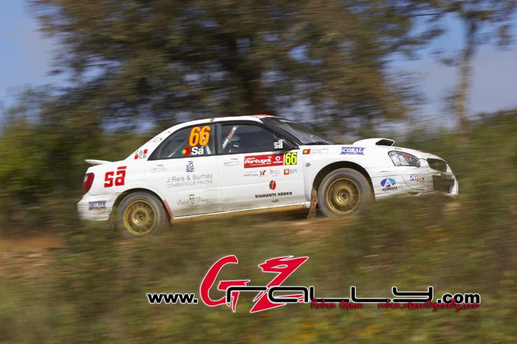 rally_de_portugla_wrc_271_20150302_2084866536