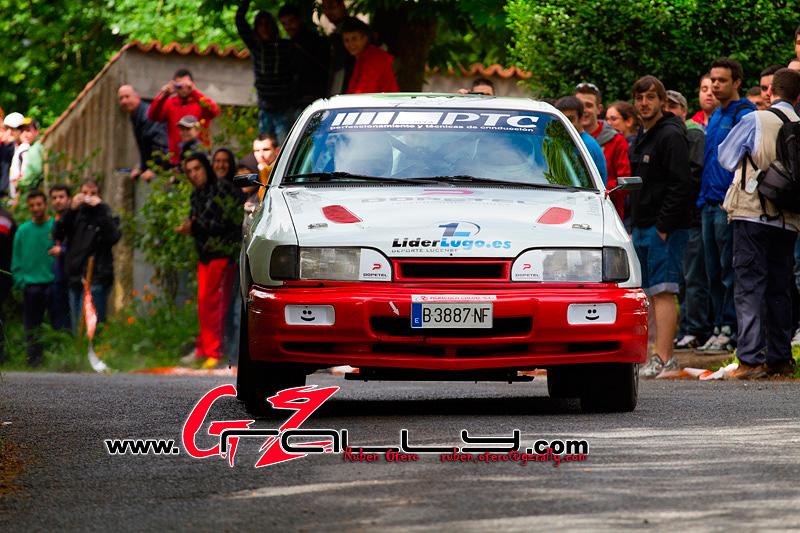 rally_comarca_da_ulloa_2011_237_20150304_1429914617