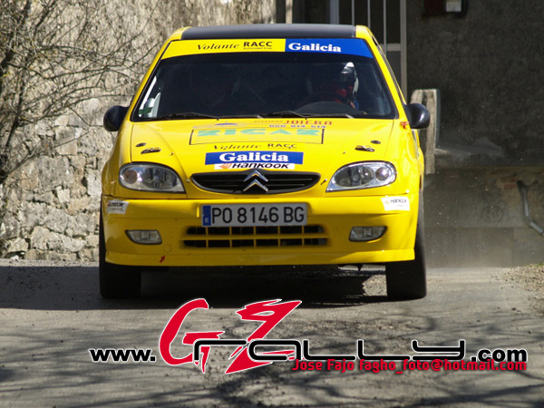 rally_do_cocido_855_20150303_1519307278