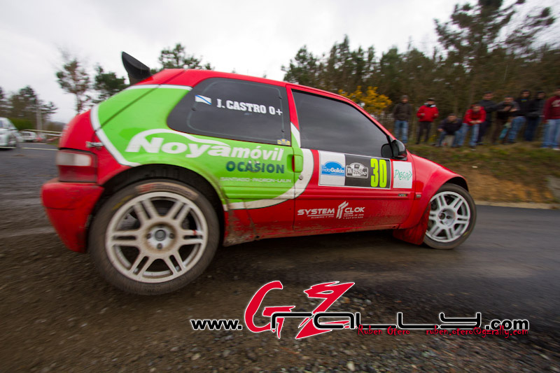 rally_do_cocido_2011_142_20150304_1081370226