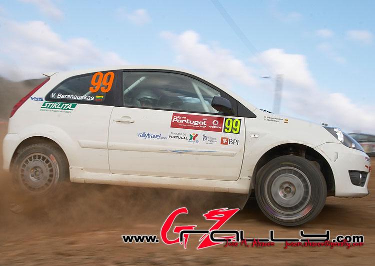 rally_de_portugla_wrc_367_20150302_2070232508