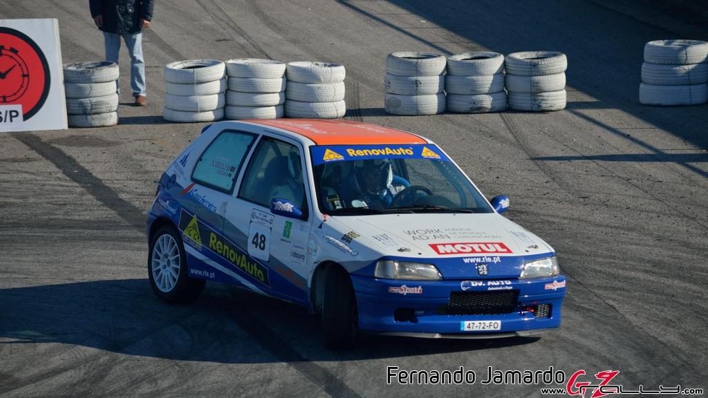 RallyFestival_XIICAM_FernandoJamardo_17_0025