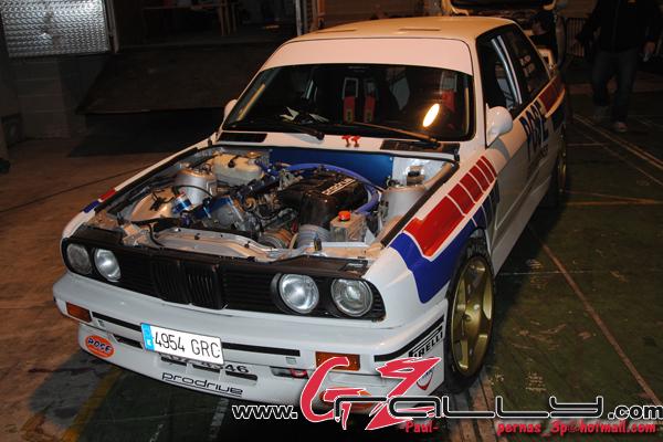 formula_rally_de_lalin_186_20150303_1769773427