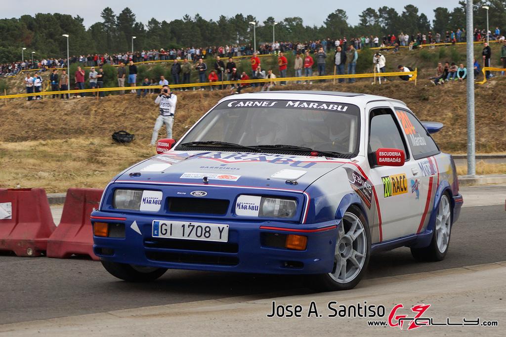 rally_de_ourense_2012_-_jose_a_santiso_109_20150304_1633920793