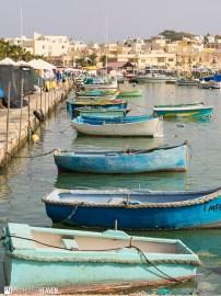 Malta - 0112