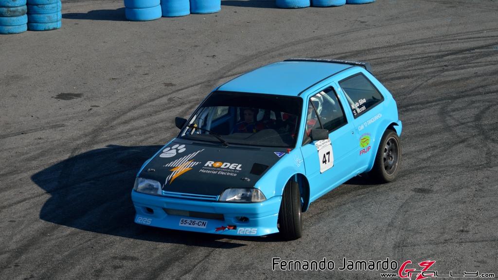 RallyFestival_XIICAM_FernandoJamardo_17_0029