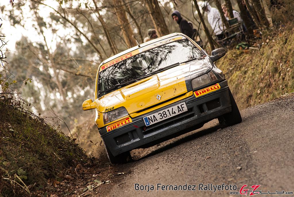 Rally_ACoruna_BorjaFernandez_17_0028