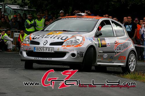 rally_comarca_da_ulloa_177_20150302_1635591219