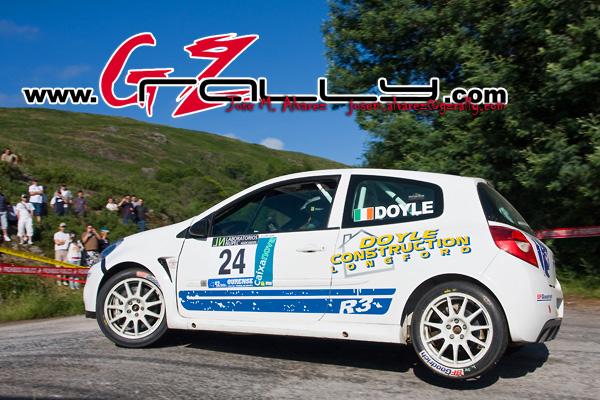 rally_de_ourense_115_20150303_1267811070