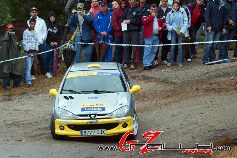 rally_sur_do_condado_2011_305_20150304_1428672431