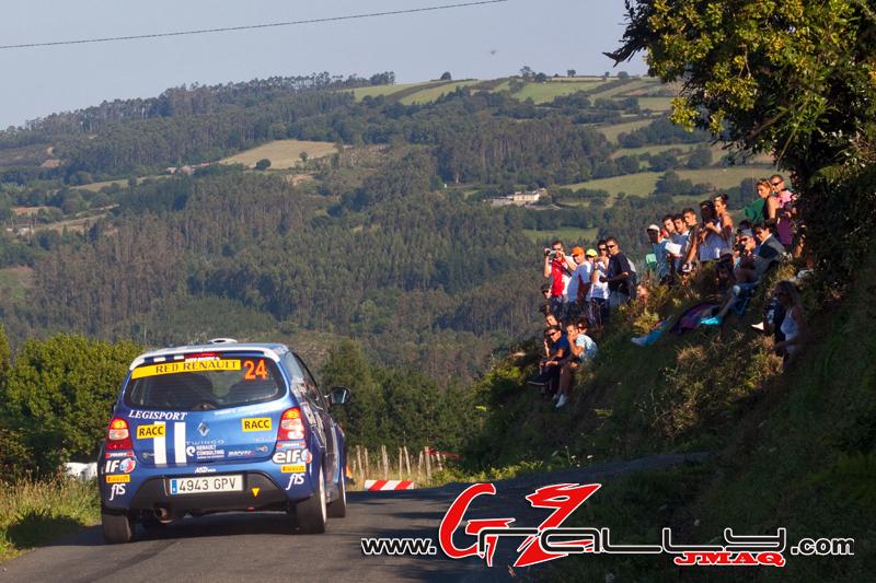 rally_de_ferrol_2011_399_20150304_1203410058