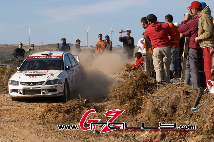 rally_de_cabanas_79_20150301_1446707711