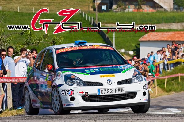 rally_principe_de_asturias_421_20150303_1231364247