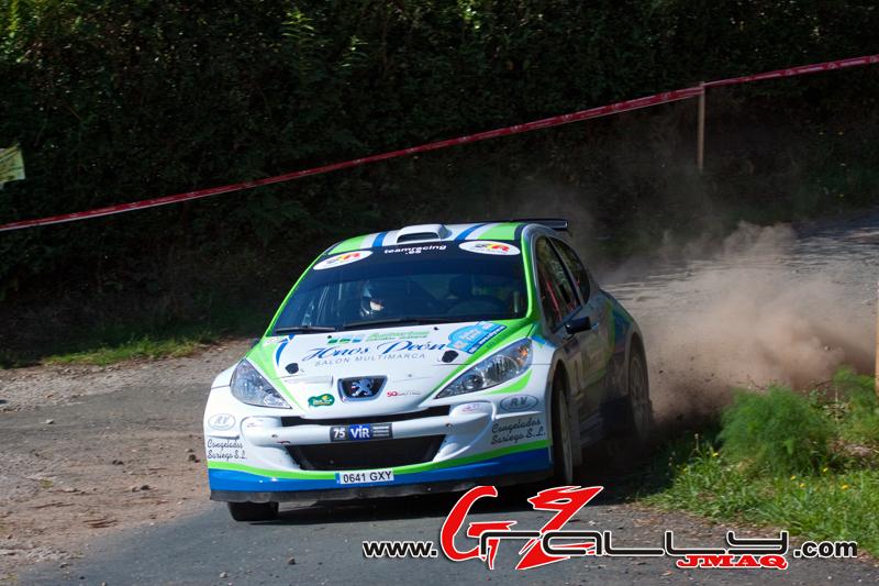 rally_de_ferrol_2011_194_20150304_1966604263