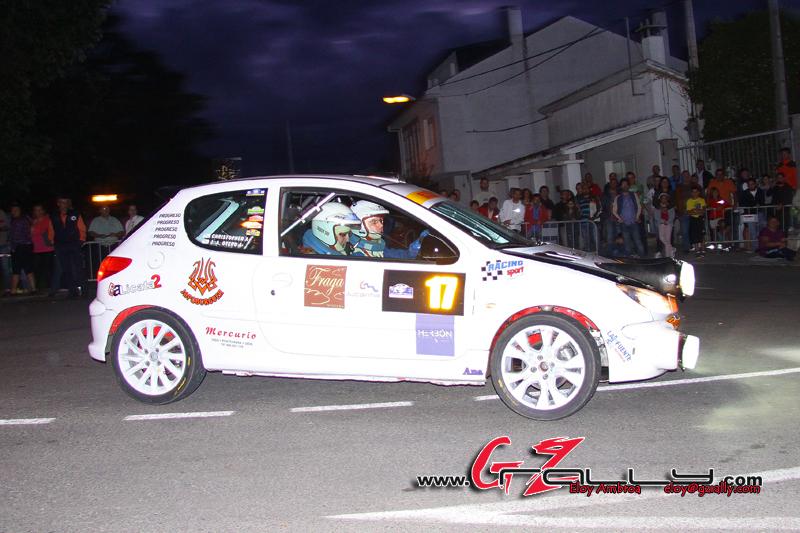 rally_san_froilan_2011_185_20150304_1795627516