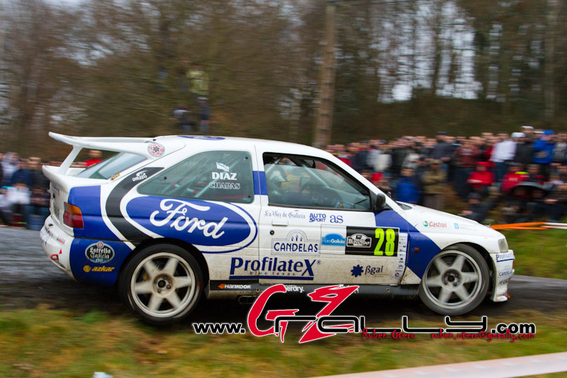 rally_do_cocido_2011_246_20150304_1823751000