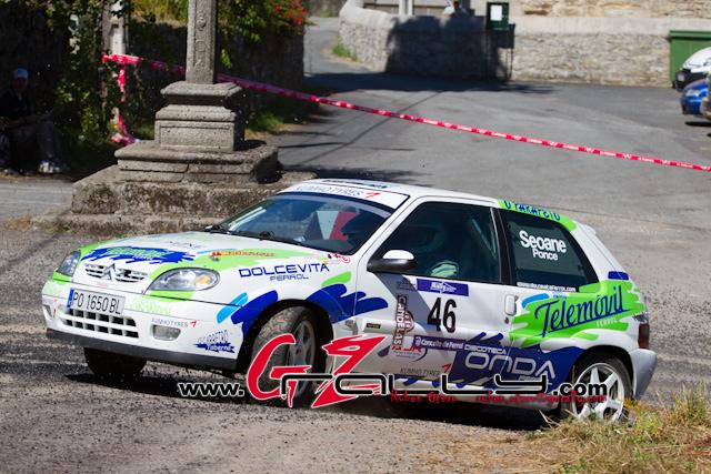 rally_de_ferrol_279_20150303_1150955331