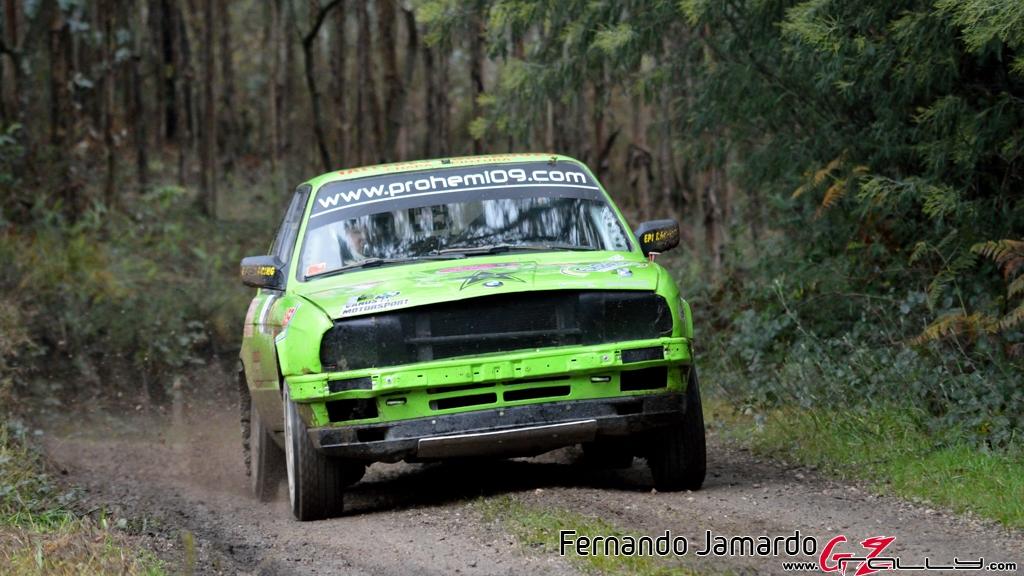 ii_rallymix_terra_de_xallas_2016_-_fernando_jamardo_33_20161121_1467448744
