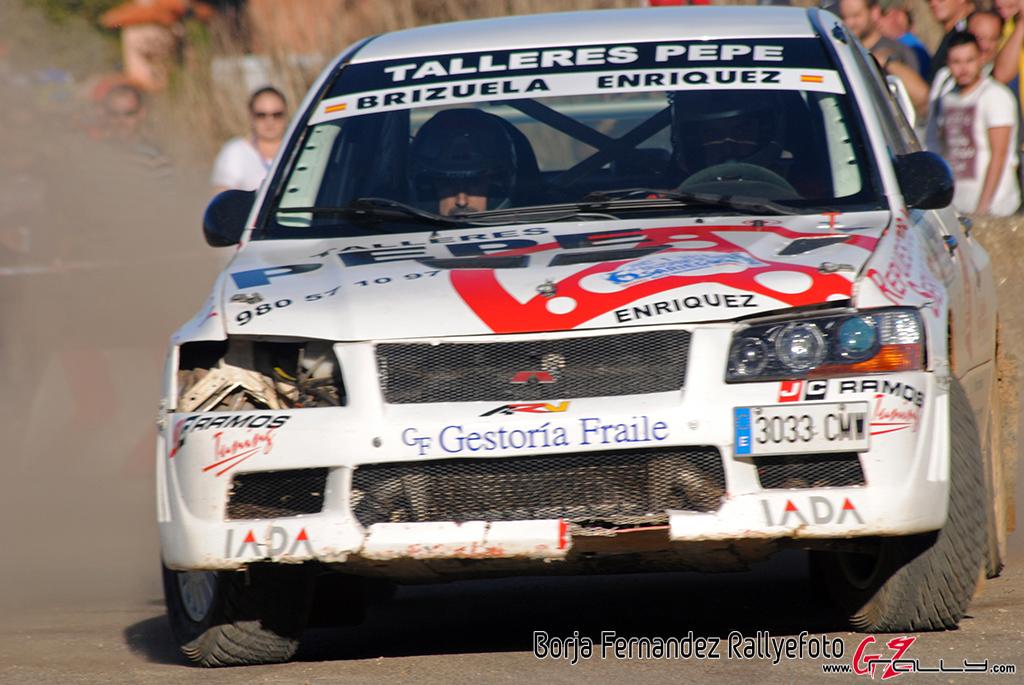vi_rallysprint_de_tierra_de_sariegos_-_borja_fernandez_21_20161101_1076408420