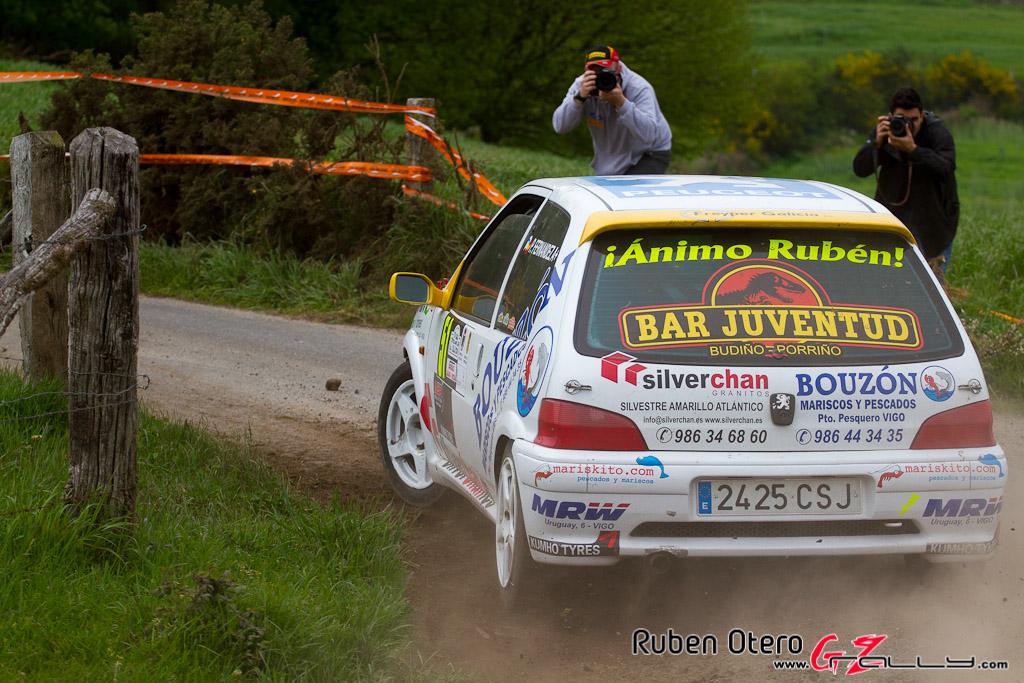rally_da_ulloa_2012_59_20150304_1858799351