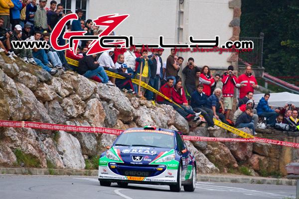 rally_principe_de_asturias_259_20150303_1590320708