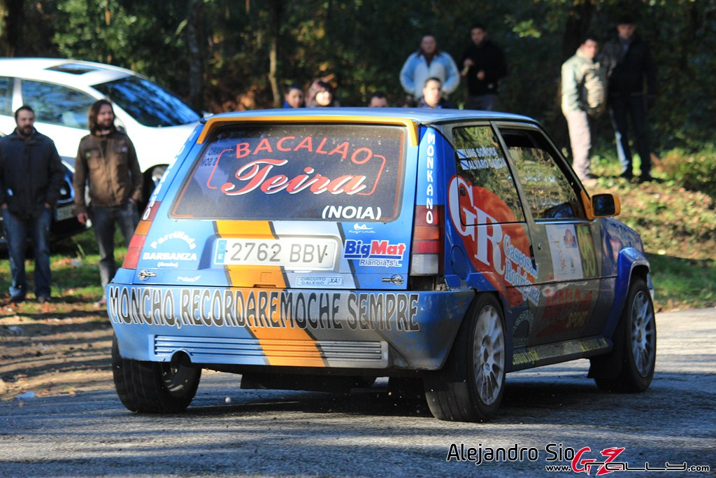 rally_botafumeiro_2012_72_20150304_1686635066 (1)