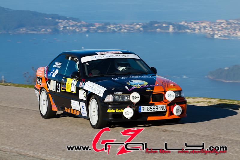 rally_serra_da_groba_2011_628_20150304_1601597752
