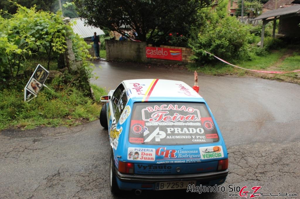 rally_sur_do_condado_2012_-_alejandro_sio_257_20150304_1881398423