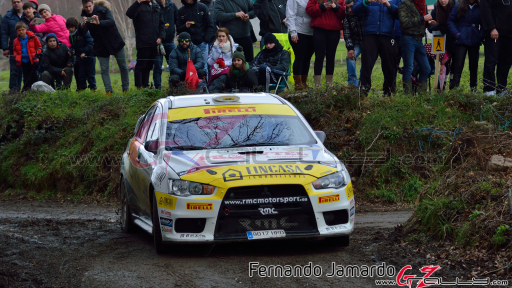 Rally_Cocido_FernandoJamardo_17_0002