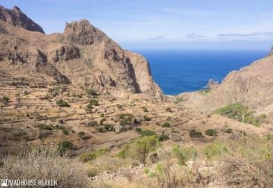 Cape Verde - 0752
