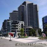 Viajefilos en Australia, Melbourne 038