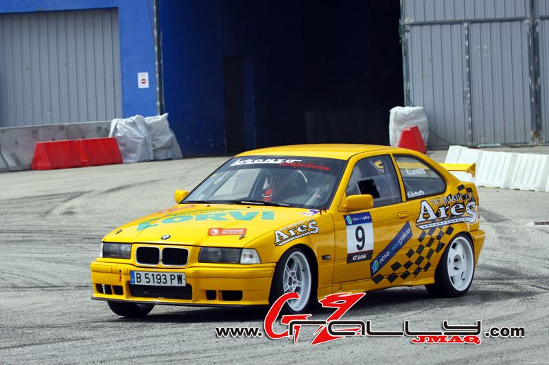 racing_show_2011_56_20150304_1722424873