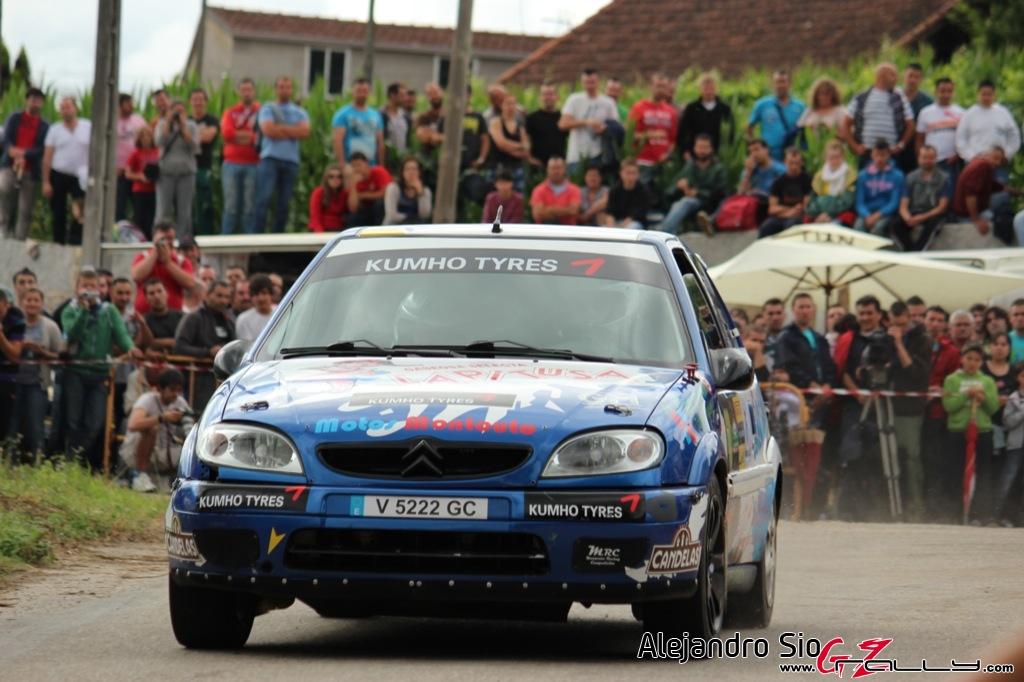 rally_sur_do_condado_2012_-_alejandro_sio_168_20150304_1593407797