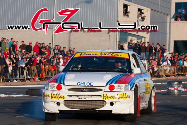 formula_rally_lalin_39_20150303_1618131513