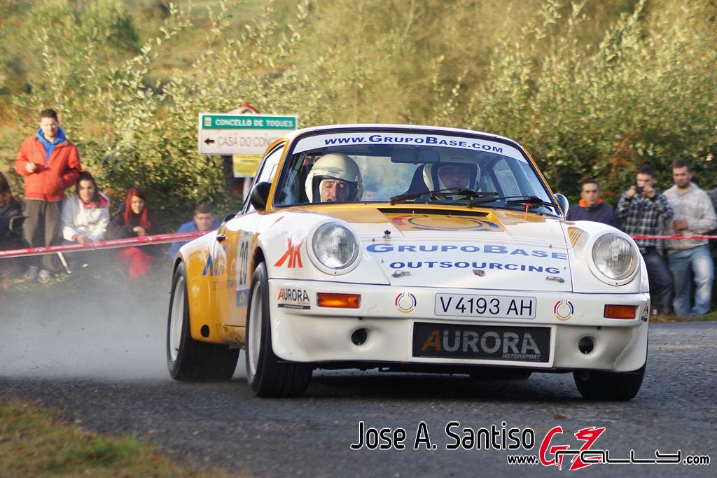 rally_de_galicia_historico_2012_-_jose_a_santiso_306_20150304_1915366014