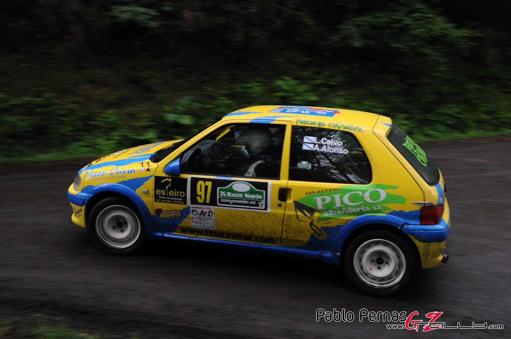 rally_de_naron_2012_-_paul_208_20150304_1545900313