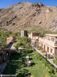 Morocco - 0033