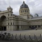 Viajefilos en Australia, Melbourne 011