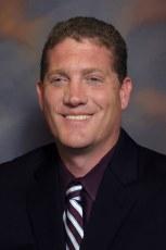 Holbrook Zachary C