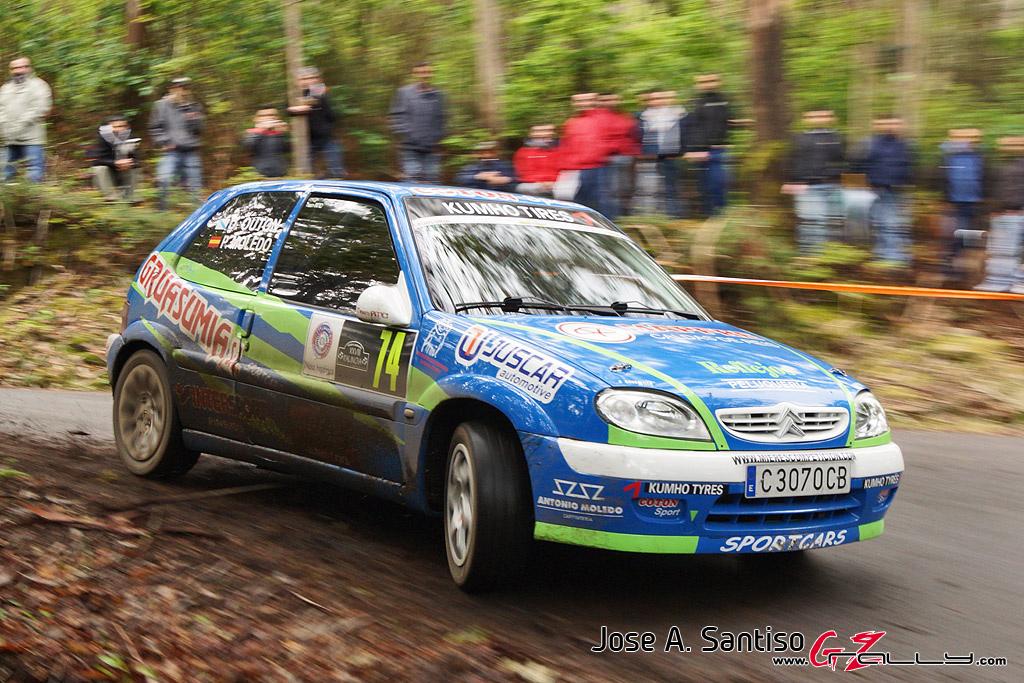 rally_de_noia_2012_-_jose_a_santiso_192_20150304_1086341712