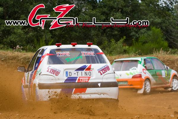 autocross_de_laracha_37_20150303_1573476732