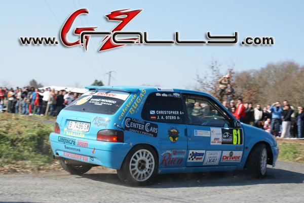 rally_comarca_da_ulloa_161_20150303_1801889600
