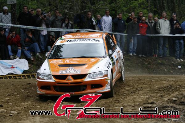 rally_de_noia_2009_251_20150303_1751706267