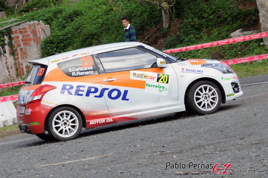 rally_de_ferrol_2012_-_paul_25_20150304_1843287245