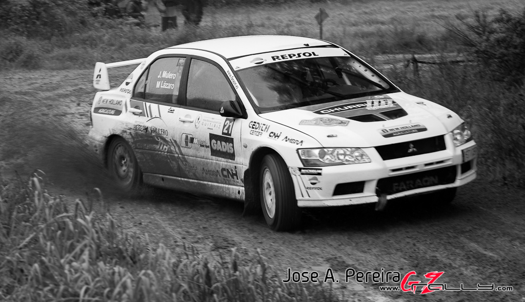 rally_terras_do_mandeo_2016_15_20160518_1370966046