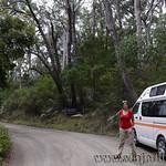 Viajefilos en Australia. GOR  078